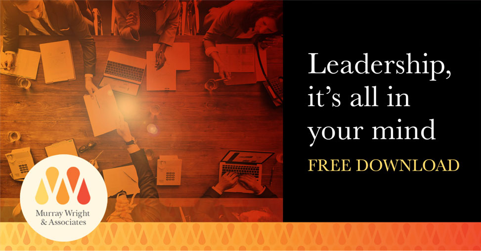 Free Leadership Download