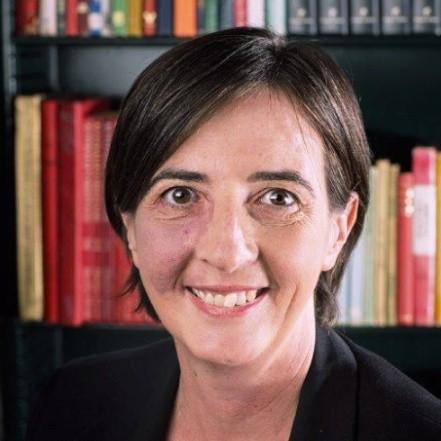 Michelle Feros