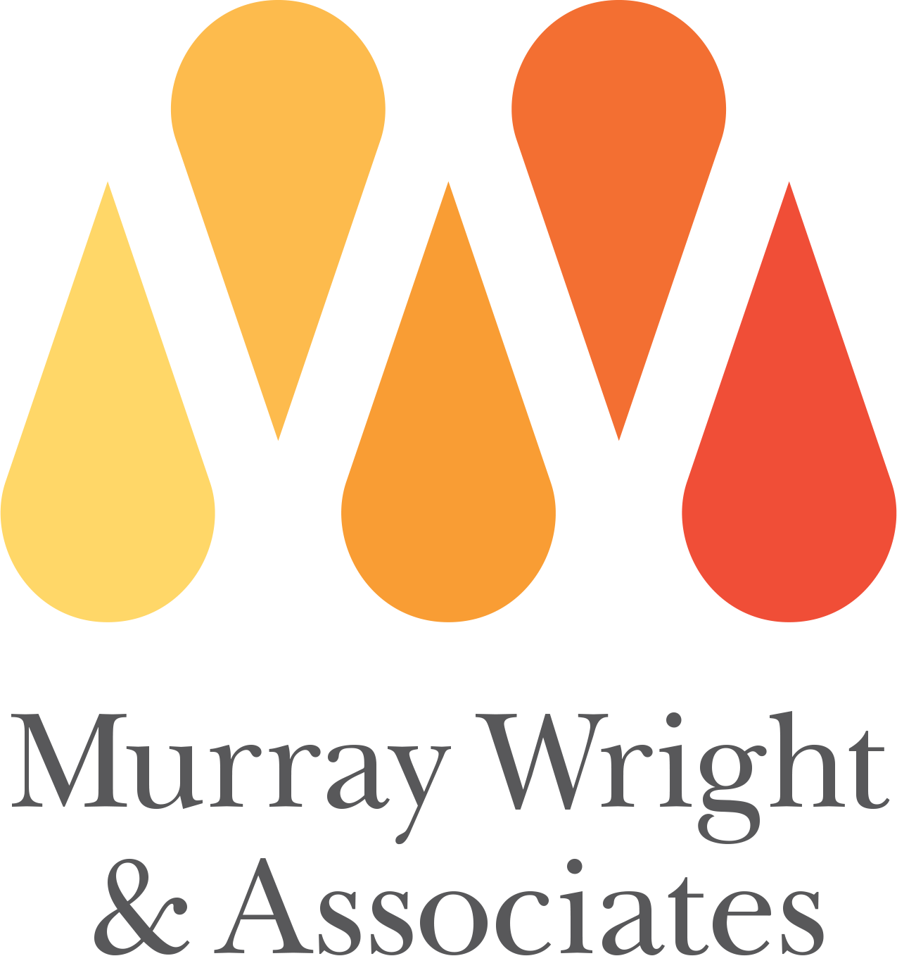 Murray Wright & Associates