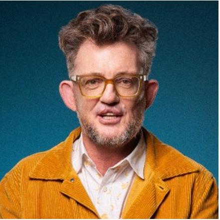 Oscar Trimboli
