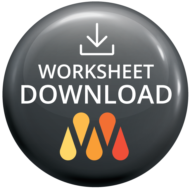 Worksheet download