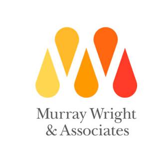 Murray Wright & Associates